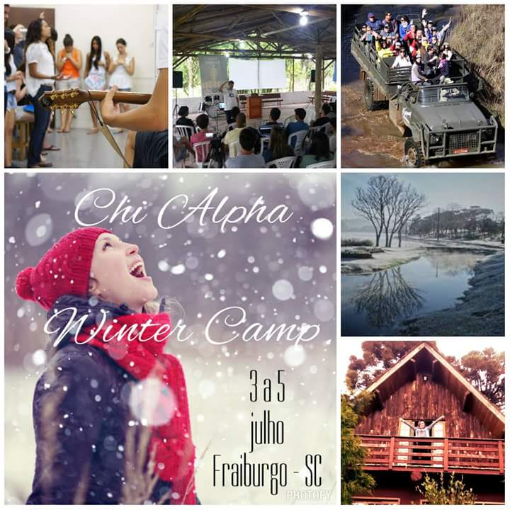 XA Winter Camp 2015 (6)
